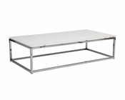 Coffee Table Sandor by Euro Style EU-28031