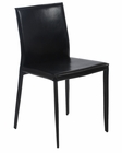 Euro Style Shen Side Chair EU-02351 (Set of 4)