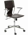 Euro Style Terry Office Chair EU-04401