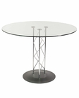 Euro Style Trave Dining Table EU-08023