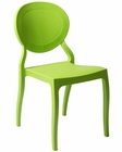 Euro Style Vasska Side Chair EU-90120 (Set of 2)