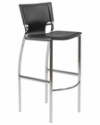 Euro Style Vinnie Bar Stool EU-17214 (Set of 2)