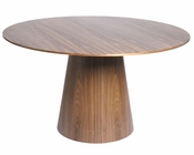 Euro Style Wesley Dining Table EU-38542