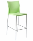 Euro Style Yeva Bar Stool EU-90131 (Set of 2)