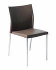 Euro Style Yeva Side Chair EU-90130 (Set of 2)