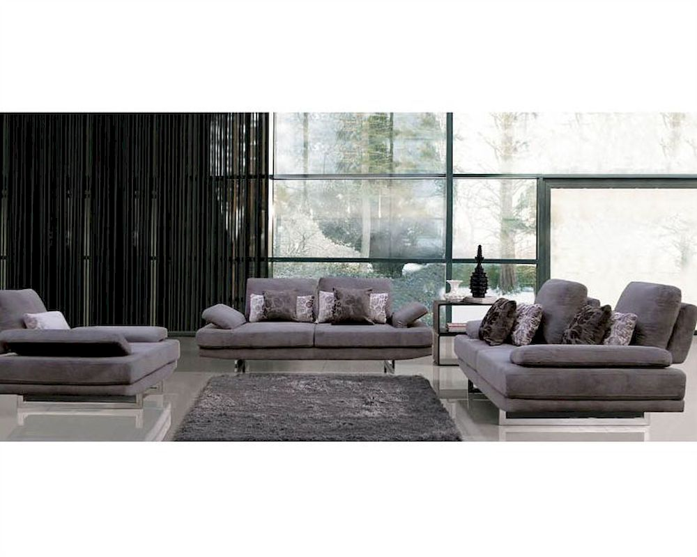 Merveilleux Home Furniture Mart