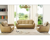 European Design Living Room Set ESF2088SET