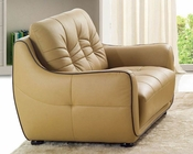 European Design Loveseat ESF2088L
