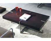 European Design Modern Coffee Table 33CT21