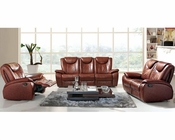 European Furniture Sofa Set in Classic Style 33SS21