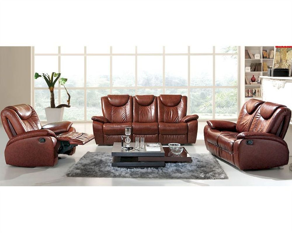 European furniture sofa set in classic style 33ss21 for Classic style sofa