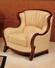 European Style Living Room Chair 33SS324