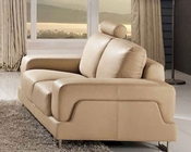 European Style Living Room Loveseat 33SS413