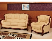 European Style Living Room Set 33SS321