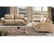 European Style Living Room Set 33SS411