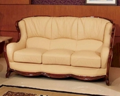 European Style Living Room Sofa 33SS322