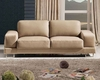European Style Living Room Sofa 33SS412