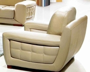 European Styling Living Room Chair 33SS364