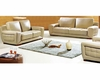 European Styling Living Room Set 33SS361