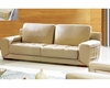 European Styling Living Room Sofa 33SS362