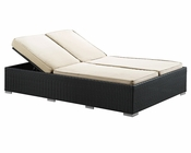 Evince Patio Chaise by Modway MY-EEI787