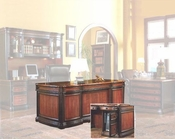 Executive Desk CO-800511