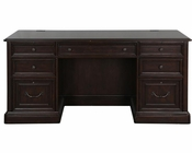 Executive Desk Lafayette by Magnussen MG-H2352-02