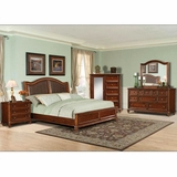 Fairmont Designs Bedroom Furniture - Fairmont designs bedroom sets