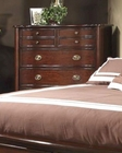 *Fairmont Designs 5 Drawer Chest Wakefield FAS7053-11