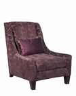 Fairmont Designs Accent Chair Berlin FA-D3071-04