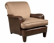 Fairmont Designs Accent Chair Gracie FA-D3088-04