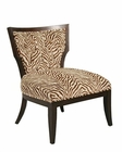 Fairmont Designs Accent Chair Kenya FA-D3023-04