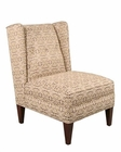 Fairmont Designs Accent Chair Parker FA-D3084-04