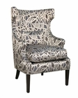 Fairmont Designs Accent Chair Riviera FA-D3078-04