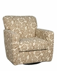 Fairmont Designs Accent Chair Sadie FA-D3062-04