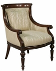 Fairmont Designs Accent Chair Tranquil Bay FA-D3081-04