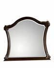 Fairmont Designs Bedroom Mirror Le Marias FA-S7015-06