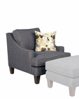 Fairmont Designs Chair Casey FA-D3662-01