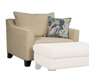Fairmont Designs Chair Kayla FA-D3521-01
