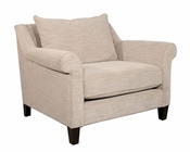 Fairmont Designs Chair St. Regis FA-D3115-01