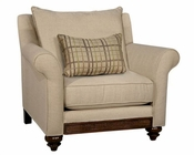 Fairmont Designs Chair Tranquil Bay FA-D3672-01