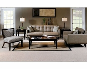 Fairmont Designs Coffee Table Set Adrian FA-S2082