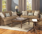 Fairmont Designs Coffee Table Set East Providence FA-C2007