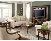 Fairmont Designs Coffee Table Set Tranquil Bay FA-C2004