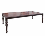 Fairmont Designs Dining Leg Table Marisol FA-S4057-03