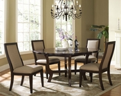Fairmont Designs Dining Room Set Wakefield FAS4053Set