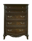 Fairmont Designs Drawer Chest Le Marias FA-S7015-11
