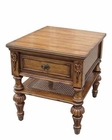 Fairmont Designs End Table East Providence FA-C2007-02