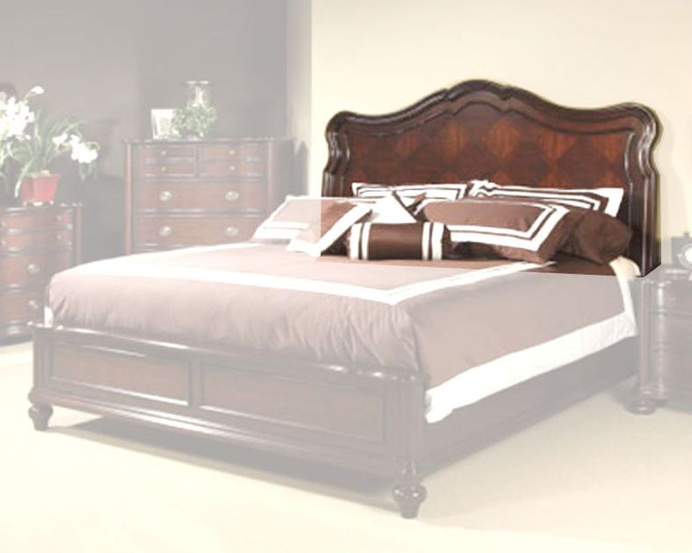 Fairmont Designs Headboard Wakefield Fas7053 03 13