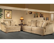 Fairmont Designs Living Room Set Cooper FA-D3687